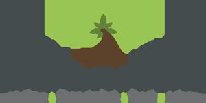 CHEMIN NATURO Logo