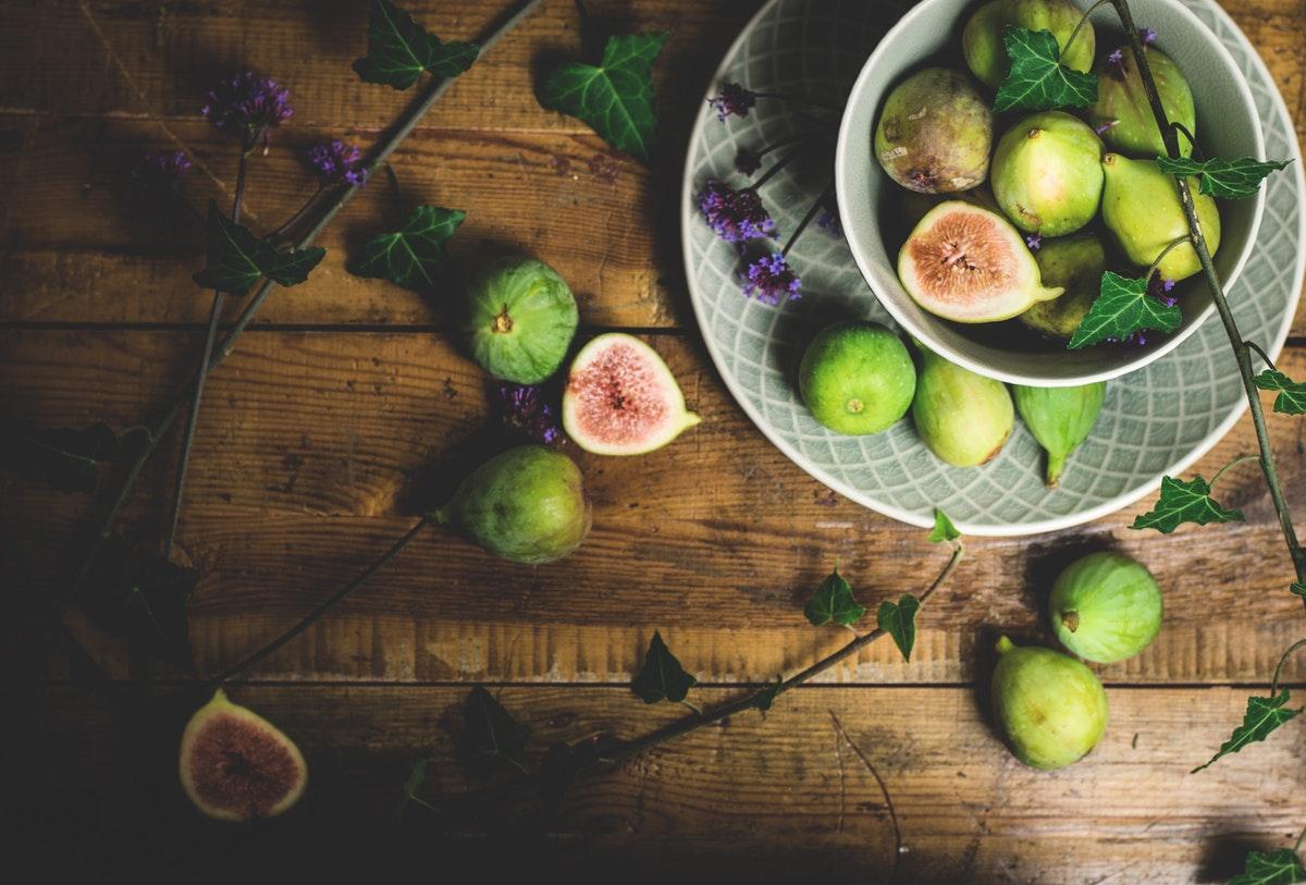 Chemin Naturo - Elodie Garnier - Conseillère en naturopathie, aromathérapie, nutrition - Huile essentielle - Belin-Beliet, Lugos, Saint-Magne, Salles et Le Barp